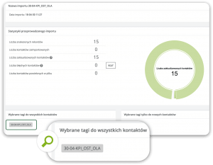 salesmanago-marketing-automation-automatyzacja-marketingu-rodo-gdpr