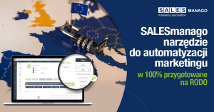salesmanago-marketing-automation-rodo