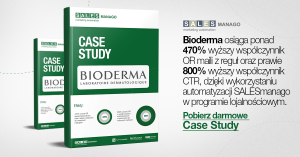 salesmanago-marketing-automation-case-study-bioderma