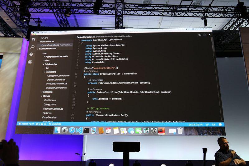 Najlepsze wtyczki do Visual Studio Code