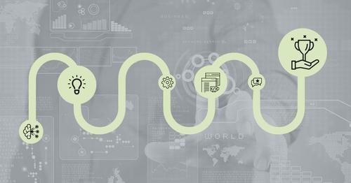 Realizacja Roadmapy SALESmanago: LiveChat w wersji Enterprise, Viber i Whatsapp oraz ekscytujące integracje Google Ads i DMP