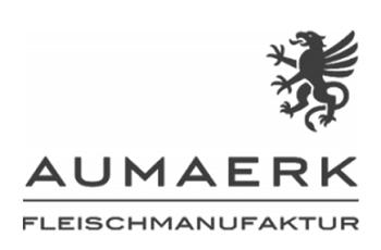[Case Study] Aumaerk generuje 8% całości transakcji dzięki inteligentnym wiadomościom ratującym porzucone koszyki oraz zwiększa konwersję ruchu anonimowego na stronie o 240% dzięki automatyzacji popupów z formularzami do zbierania leadów.