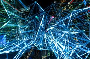 AI i nowe technologie płatnicze najważniejszymi trendami 2020 roku