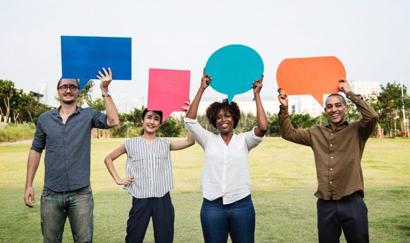 11 wskazówek na zwiększenie liczby opinii o produktach w twoim sklepie internetowym