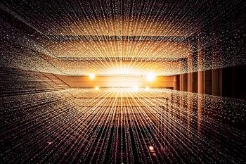 80% firm pozyskuje więcej leadów po wdrożeniu strategii Marketing Automation