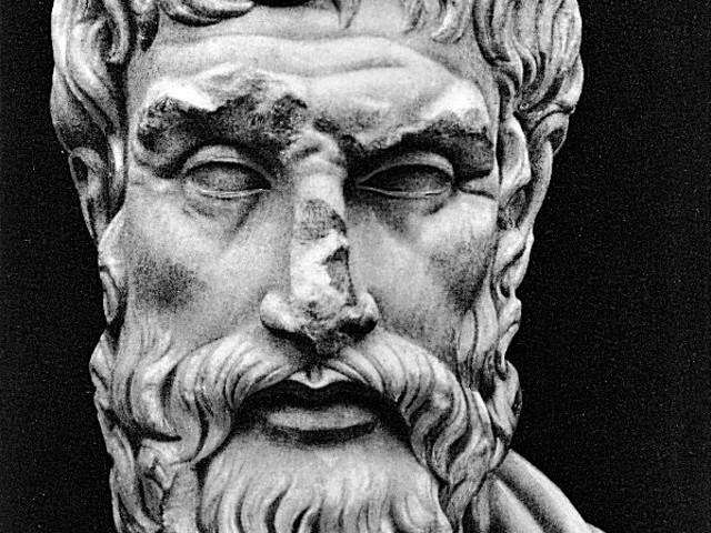 4 kroki dzielą cię od zawodowego sukcesu, czyli recepta na życie według Epikura