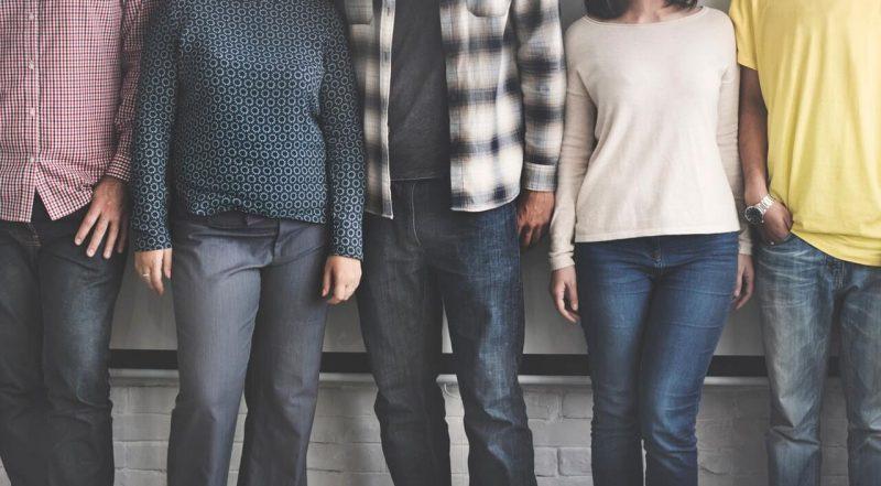 Pokolenia X, Y i Z. Jak do nich trafić z komunikacją marketingową?
