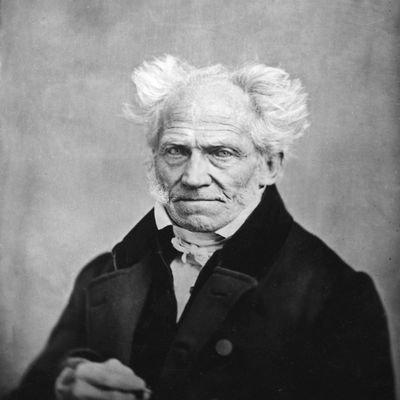 Dlaczego Schopenhauer powinien zostać patronem marketerów?