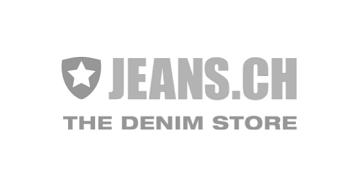 [Case Study] Jeans.ch kilkakrotnie zwiększa współczynnik otwarć w kanale email marketingowym,  dzięki zastosowaniu zaawansowanej segmentacji i dynamicznej treści w kampaniach marketingowych.