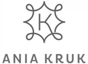 [Case Study] Ania Kruk personalizuje komunikację marketingową i osiąga 62% wzrost konwersji dzięki zastosowaniu rekomendacji AI i kierowaniu precyzyjnie dobranych treści do wybranych grup klientów.