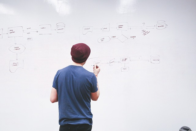 10 najważniejszych porad dla zakładających startup