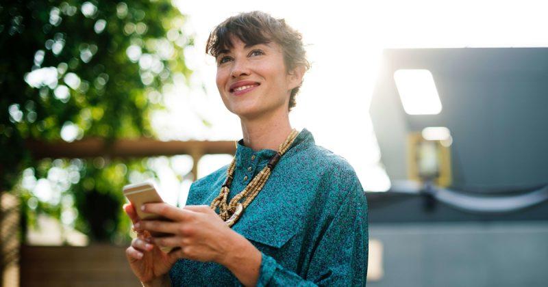 Jeszcze efektywniejsze rozmowy z klientami: poznaj Analitykę Live Chatu