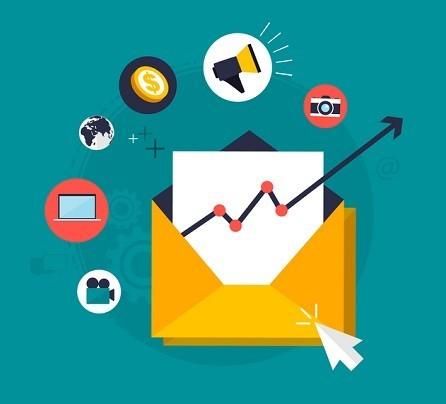 Jak zwiększyć skuteczność mailingów i osiągać o 250% lepsze wyniki od średniej rynkowej [Case Study]?