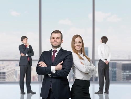 Wykorzystaj Marketing Automation w małej iśredniej firmie