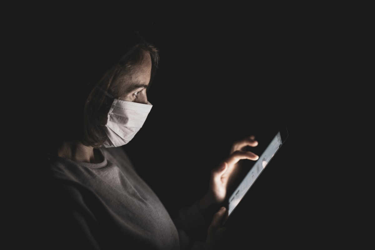 Obsługa klienta staje się jednocześnie coraz trudniejsza i coraz ważniejsza w czasie pandemii