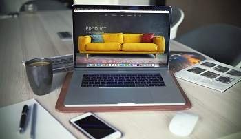 Słaba personalizacja ecommerce? Nie ryzykuj utraty 38% klientów!