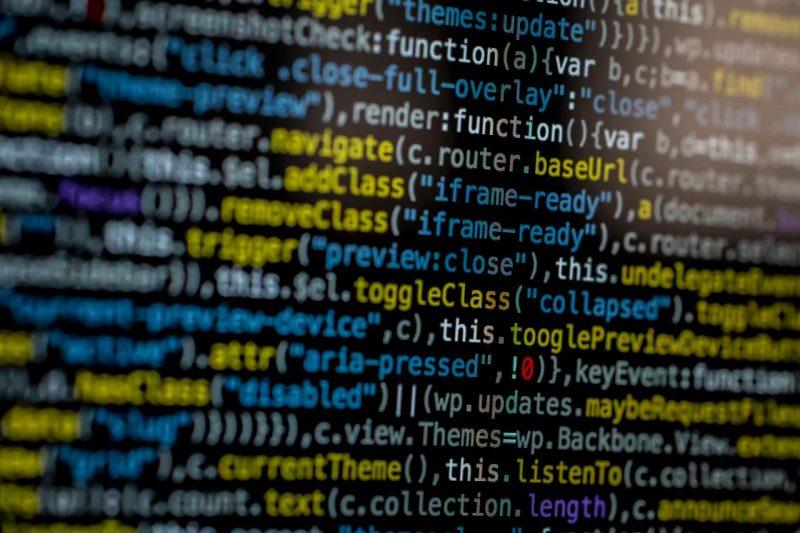 Domknięcia w JavaScript