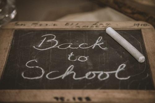 Szacuje się, że sklepy eCommerce podniosą swoją sprzedaż o 20% na początku tego sezonu szkolnego