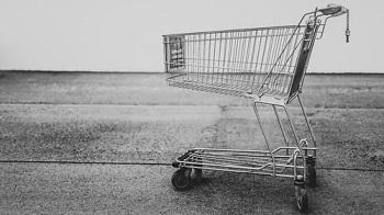 Czy uda Ci się uratować przynajmniej kilka z ponad 69% opuszczonych koszyków w swoim sklepie?