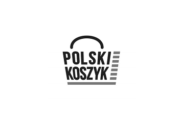 [Case Study] Polski Koszyk skutecznie reaktywuje 21% klientów, z wykorzystaniem kanału mailowego i sms-owego, oraz podnosi o ponad 500% skuteczność komunikacji za pomocą personalizowanych, dynamicznych maili i web pushy.