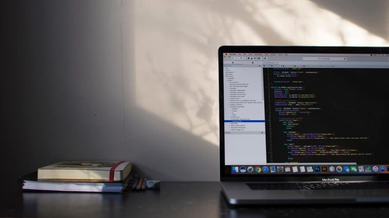 Najważniejsze artykuły ze świata IT (1-11 lutego)