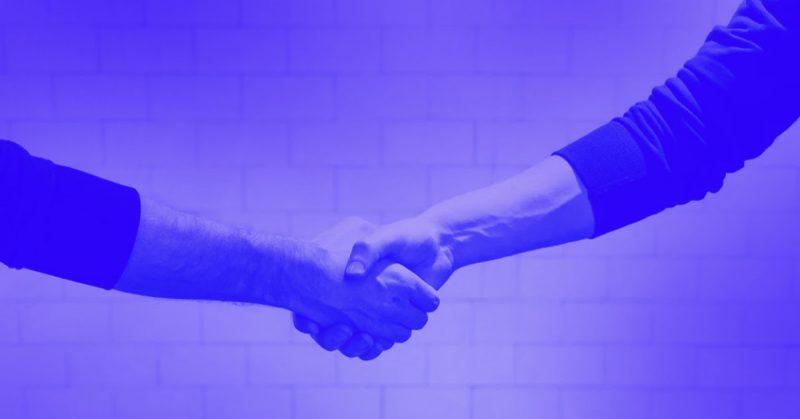Trzy różne strategie pozyskiwania i utrzymania klientów z Programem lojalnościowym