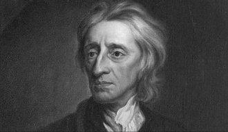 Diabeł tkwi w szczegółach. Czemu John Locke kazałby dopracować każdy detal Twojej oferty?