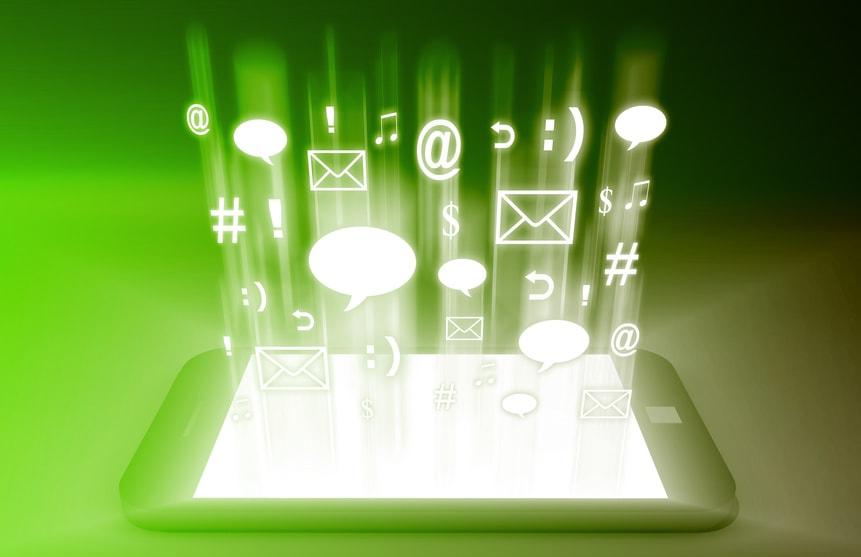 5 typów aplikacji zwiększających sprzedaż w Ecommerce