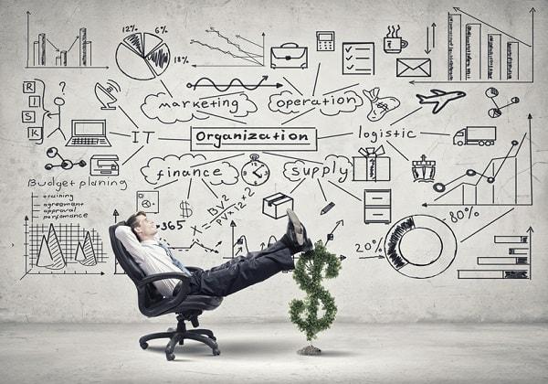 Ecommerce z Marketing Automation – Lekcja 2: Budowanie przychodu