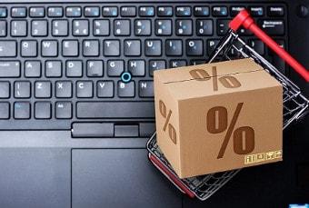 Web Push: 7 trików last minute przed Cyber Monday