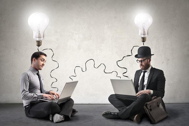 Ecommerce z Marketing Automation – Lekcja 3: Rozszerzenie komunikacji