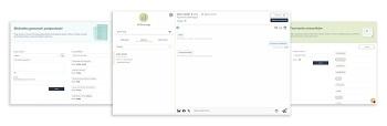 4 triki i porady jak szybciej obsłużyć klienta używając zaawansowanych funkcji SALESmanago LiveChat