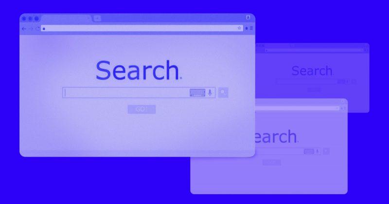 3 sposoby na stworzenie niestandardowych kampanii  wyszukiwarkowych z Search Engine Turbocharger