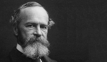 William James i pragmatyzm – filozofia rynkowych czempionów