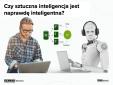 Czy sztuczna inteligencja jest naprawdę inteligentna?