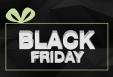 5 faktów o Black Friday, które powinieneś znać, żeby w pełni wykorzystać jego potencjał
