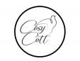 [Case Study] Cosy Cott zwiększa sprzedaż w sklepie o 22% dzięki wdrożeniu automatyzacji.