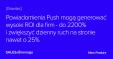 [Nowa Funkcjonalność] Zaangażuj klientów dzięki powiadomieniom Web Push 2.0: rozbudowana wielojęzyczna komunikacja 1-do-1 z treściami AI i w pełni napędzana danymi  CDP.